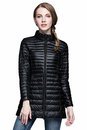 hengjia-veste-femme-manteau-renforce-doudoune-chic-decontracte-a-capuche-dhiver-noir-fr-x-large