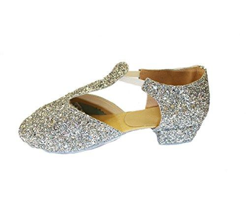dance-depot-greek-sandal-glitter-silver-uk-2-eu-34