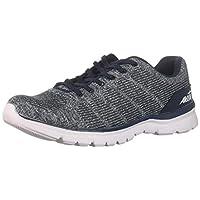 Avia Men's Avi-Rift Running Shoes True Navy/White 11.5 US