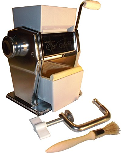 machine-pour-broyer-les-cereales-marga-mulino-