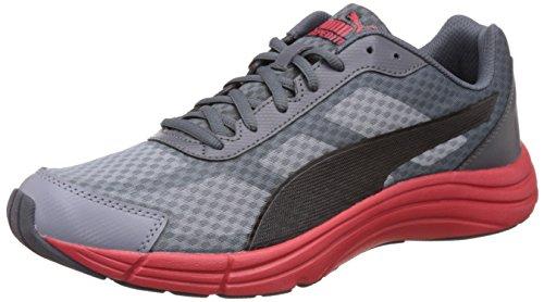 Puma Expedite, Chaussures de sports extérieurs homme
