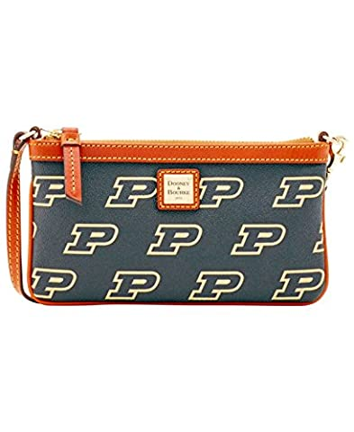 Dooney & Bourke Purdue Boilermakers Large