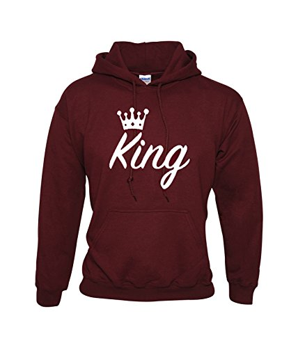 king-queen-crown-hoodie-pullover-mr-mrs-valentines-day-couple-matching-hoodie-l-maroon-king
