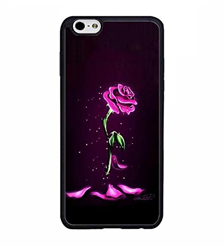 iphone-6-case-disney-beauty-and-the-beast-rose-funny-hard-shell-cover-fit-for-iphone-6-6s-47-inch