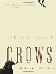 Crows: Encounters with the Wise Guys