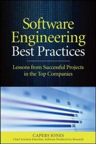software-engineering-best-practices-lessons-from-successful-projects-in-the-top-companies