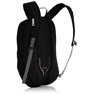 Berghaus Women's Twentyfourseven Plus Rucksack, 10 Litres - trekking-rucksacks