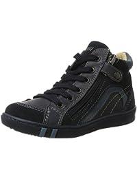 Primigi Phk 8111, Sneakers Hautes Garçon