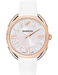 esSwarovski Amazon Amazon Amazon RelojesRelojes esSwarovski esSwarovski Amazon esSwarovski RelojesRelojes Amazon RelojesRelojes Amazon RelojesRelojes esSwarovski RelojesRelojes Rc5jL34Aq