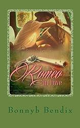 Romeo in Love