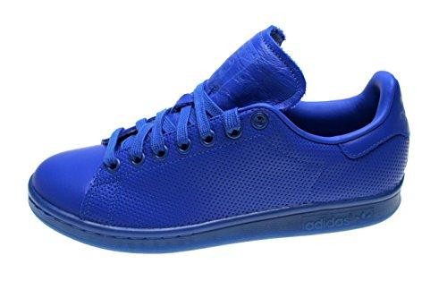 Sneaker Adidas adidas Stan Smith Adicolor Calzado 3