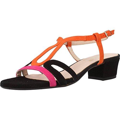 Sandali e infradito per le donne, colore Vari colori , marca KESS, modello Sandali E Infradito Per Le Donne KESS CT OX RADIO Vari Colori Vari colori