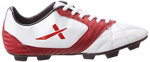 Vector X Armour Football Shoes