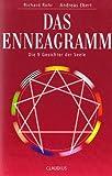 Das Enneagramm: Die 9 Gesichter der Seele - Richard Rohr, Andreas Ebert