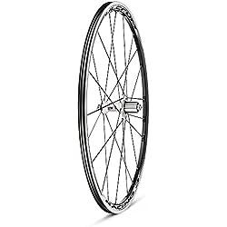 Fulcrum Racing 3rueda de bicicleta, ED (Campagnolo)