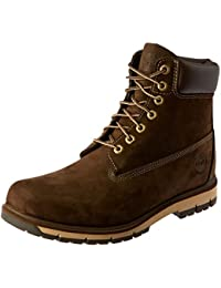 Timberland Radford 6-inch Waterproof, Bottes & Bottines Classiques Homme