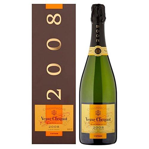 veuve-clicquot-vintage-brut-champagne-75cl-2008-2004