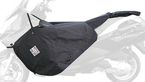 Manta Tucano Urbano Termoscud R157 para motos Peugeot Satelis 125/250/300/400/500