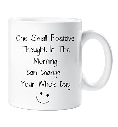 one-small-positive-thought-in-the-morning-inspirational-mug-gift-cup-ceramic-present