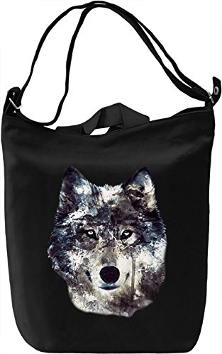 wolf-illustration-borsa-giornaliera-canvas-canvas-day-bag-100-premium-cotton-canvas-dtg-printing-