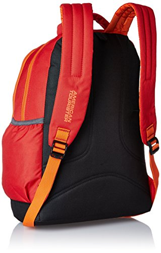 American-Tourister-24-Ltrs-Casper-Red-Casual-Backpack-Casper-Bacpack-06