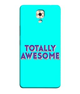 FUSON Designer Back Case Cover for Gionee M6 Plus (Take Your Dreams Seriously Very Beautiful Best )