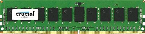 8GB CL15 PC4-17000 DDR4 UDIMM-Module