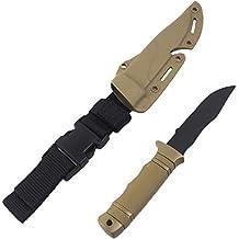 Amazon.es: cuchillos de artes marciales
