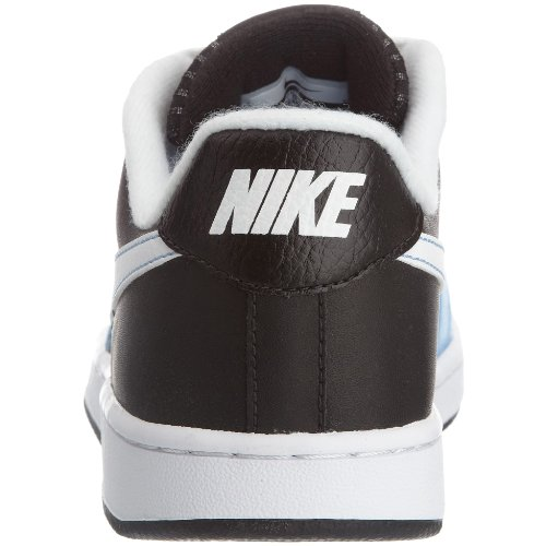 Nike As 2 Kyrie Varsity black Herren celery Basketballschuhe Maize Colores Varios SqFw1