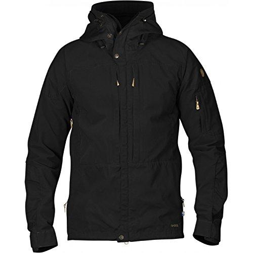 fjallraven-keb-jacket-outdoorjacke-herren