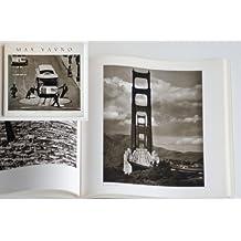 Max Yavno. The Photography of Max Yavno.
