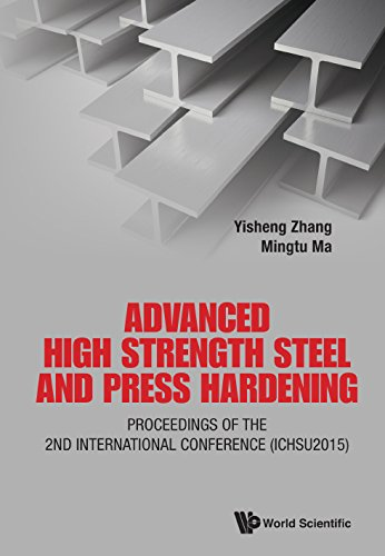 advanced-high-strength-steel-and-press-hardeningproceedings-of-the-2nd-international-conference-ichs