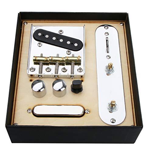 Chitarra Pickup Pickup Assieme Accessorio Strumento Musicale Per Chitarra