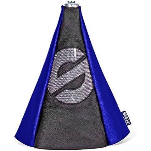 SPC OPC07070002 - Fuelle Cambio, Color Azul