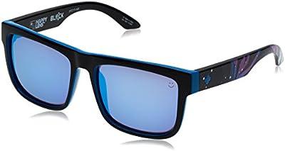 Gafas de sol Spy Discord