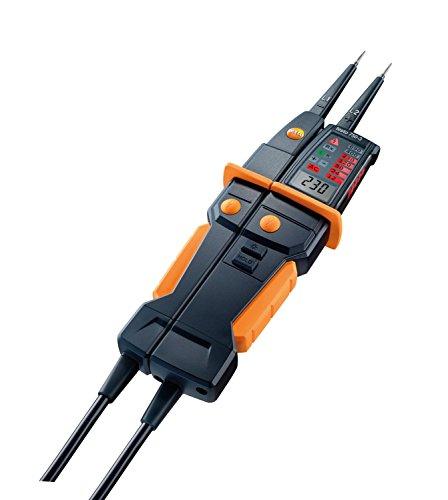 Testo Detector de tensión (1pieza, 05907503