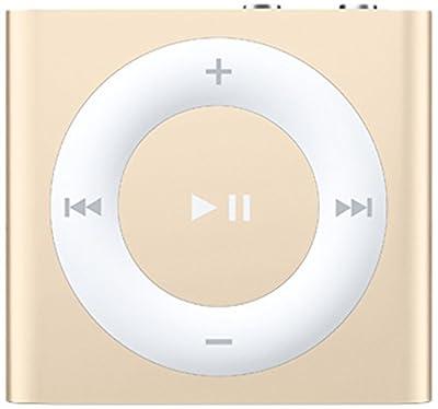 Apple Ipod Shuffle 2 Go Or de Apple Computer