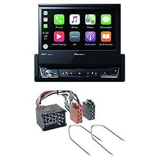 caraudio24-Pioneer-AVH-Z7200DAB-DVD-Bluetooth-DAB-USB-MP3-Autoradio-fr-BMW-E36-1990-2000