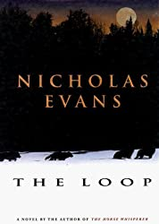 The Loop by Nicholas Evans (1998-09-08)