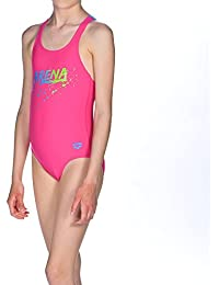 ares5Arena Sport Gengi Maillot de bain fille