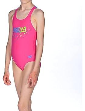 arena Mädchen Sport Gengi Badeanzug