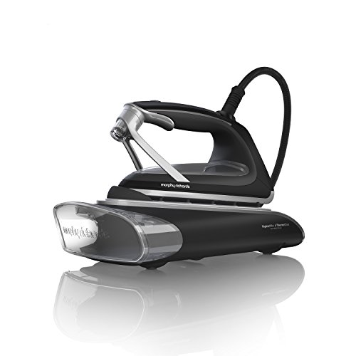Morphy Richards 360001 Redefine ATOMiST Vapour Iron - Black lowest price