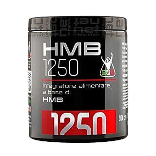 NET HMB 1250 90 CPR