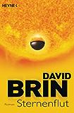Sternenflut: Roman (Die erste Uplift-Trilogie 2)