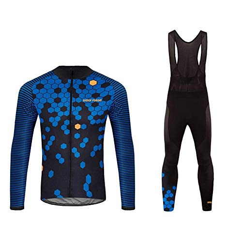 uglyfrog-newest-designs-termico-invernale-body-uomini-sport-allaria-aperta-usura-manica-lunga-maglie
