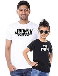 506097e9 Bon Organik Boys' T-Shirts: Buy Bon Organik Boys' T-Shirts online at ...