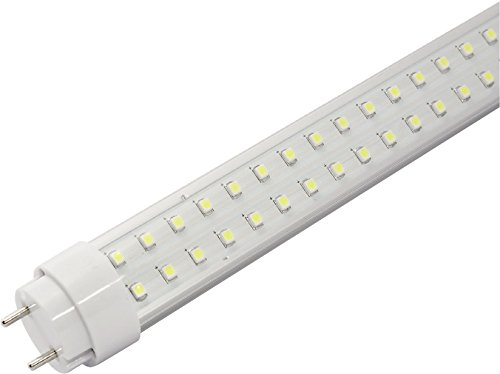 cristalrecord-50-108-18-650-tubo-t8-led-18-w-6500-k-luz-fria