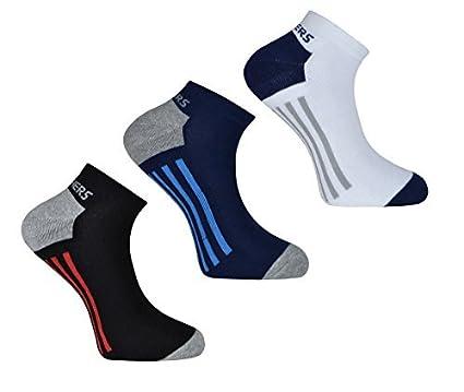 skechers ultra sock. skechers mens trainers liner socks (asst) ultra sock