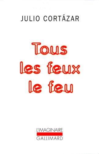Tous Les Feux Le Feu [Pdf/ePub] eBook