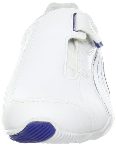 Puma Redon Move Mens White/Monace Blue